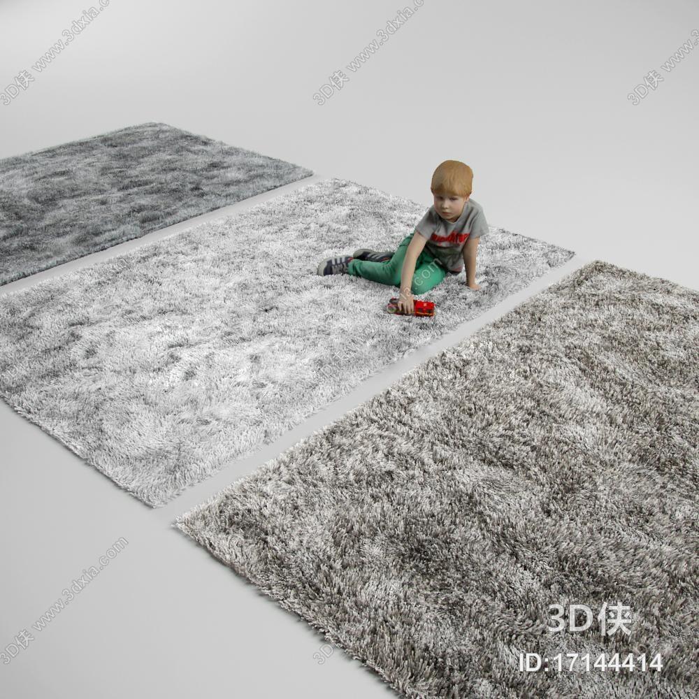 3d侠模型网提供精美好看的 效果图素材免费下载,本作品主题是现代绒毛