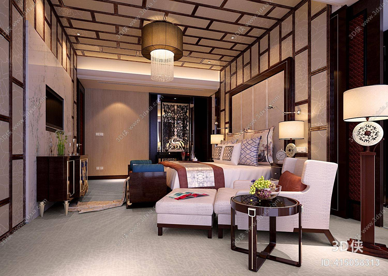 欧式简约家居主卧室 欧式简约沙发茶几组合 欧式简约长方形装饰柜
