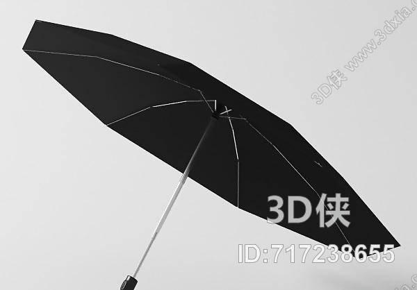 3d侠模型网提供精美好看的 效果图素材免费下载,本作品主题是遮阳伞1