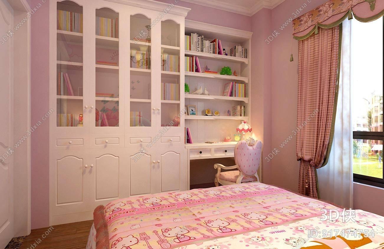 背景墙 房间 柜 家居 家具 设计 卧室 卧室装修 现代 装修 1302_846