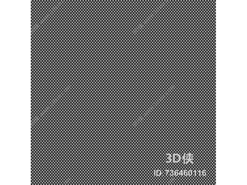 肌理 水泥 土地-塑料 036