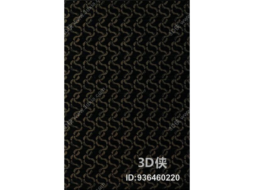 布纹-布艺 432