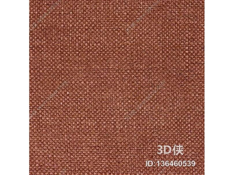 地毯-时尚花毯 182