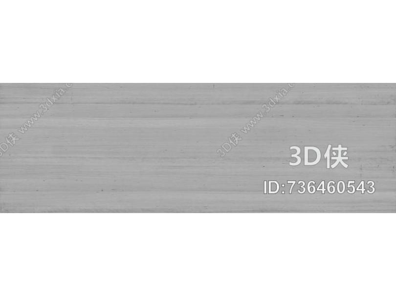木纹木材-木纹 814