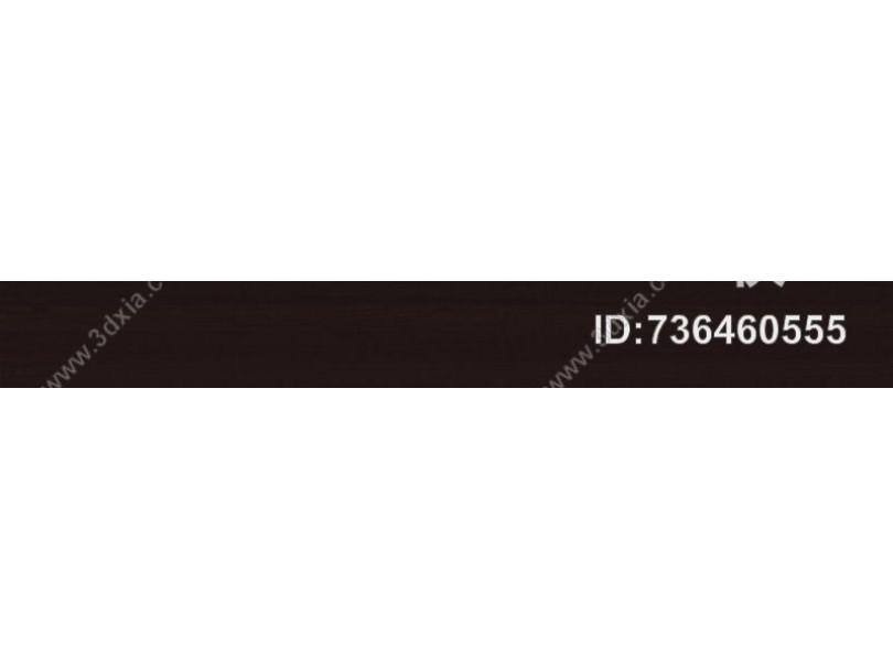 木纹木材-木纹 733