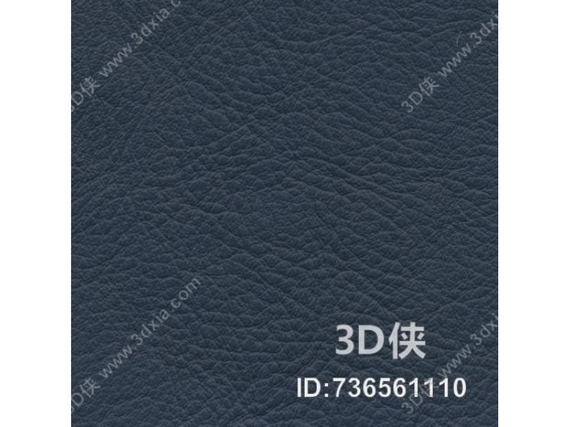 皮革-压花 006