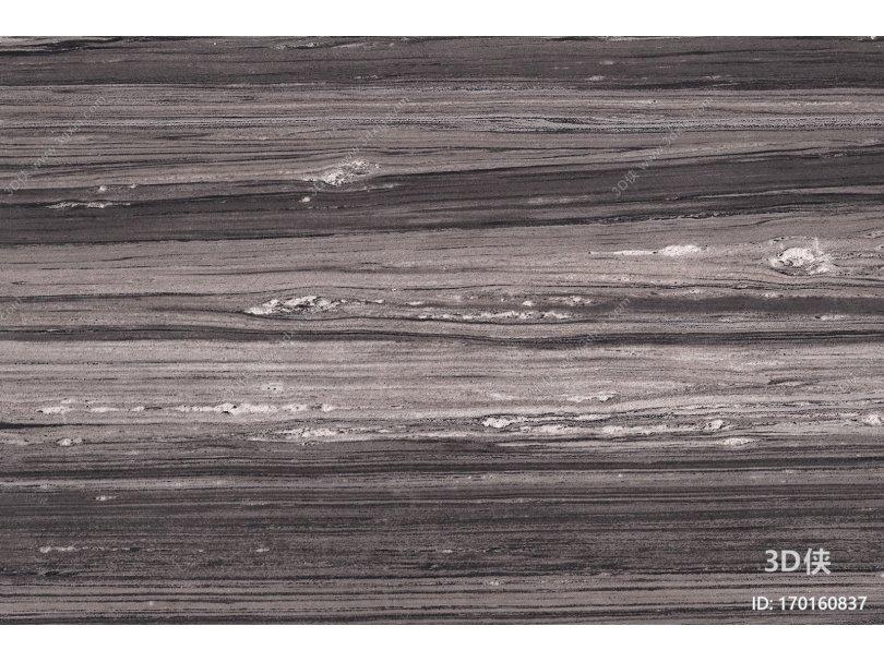 大理石系列 黑金沙