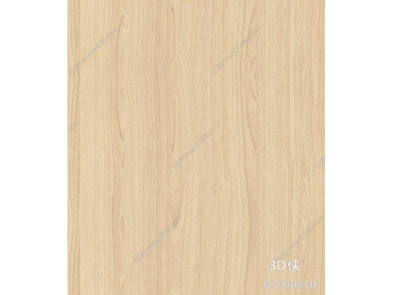 高清木纹木板无缝贴图1