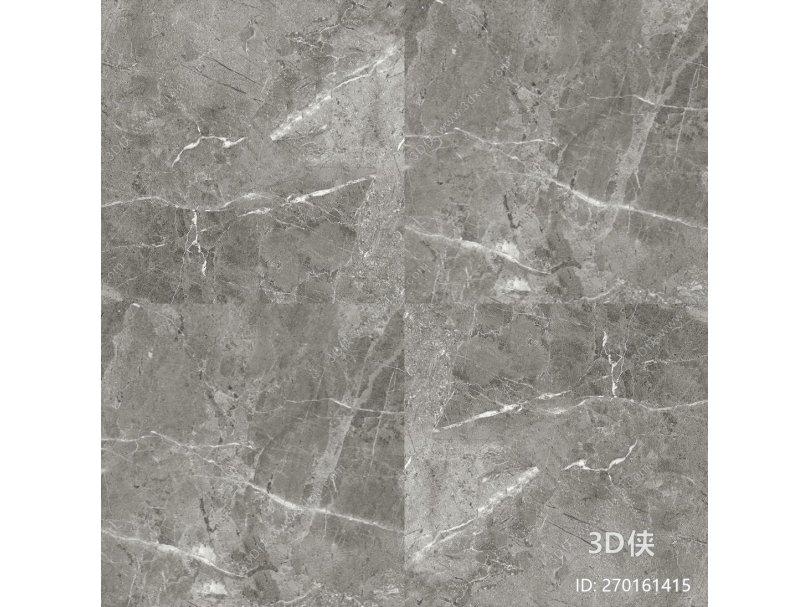 大理石地砖贴图