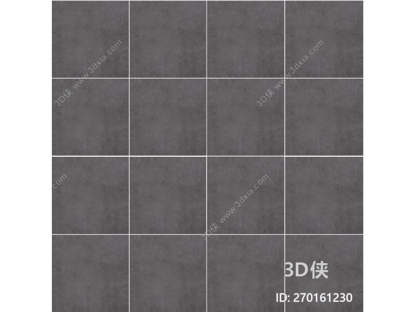 深灰色-墙砖