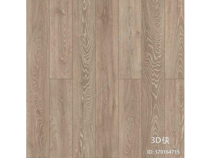 现代 木地板