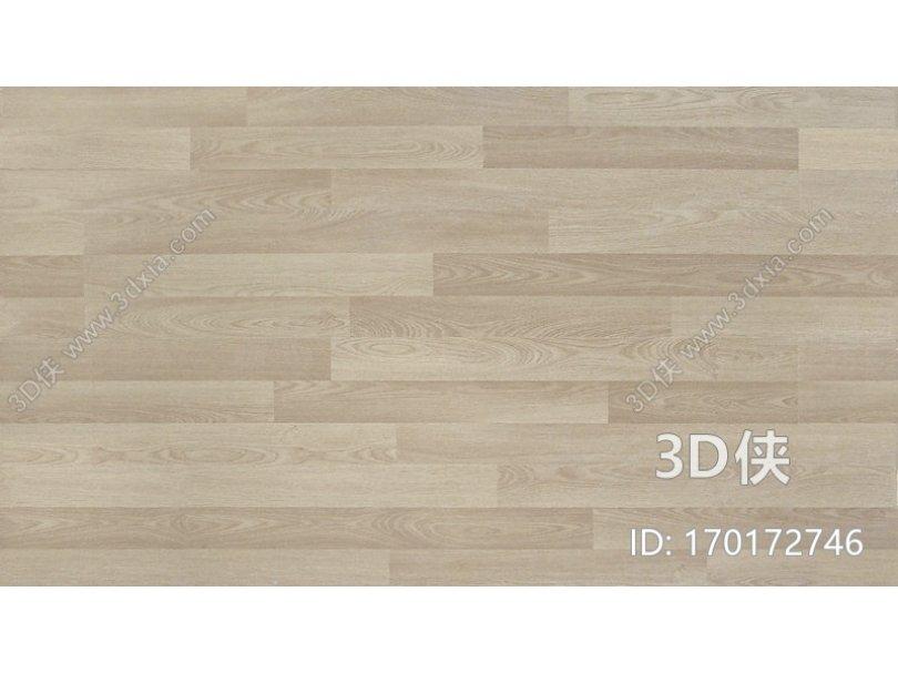 原木木纹地板