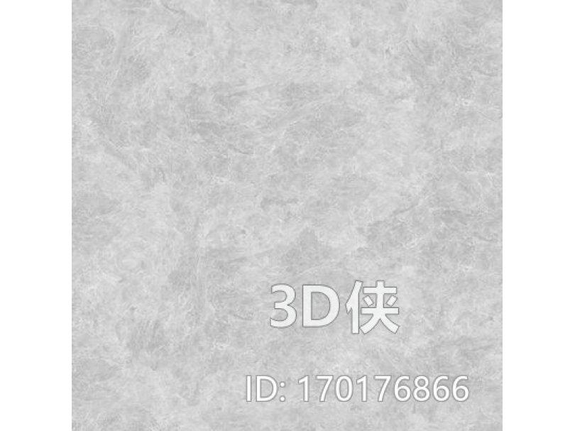 浅灰色大理石