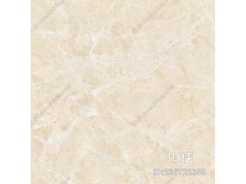 冠珠瓷砖大理石纹理