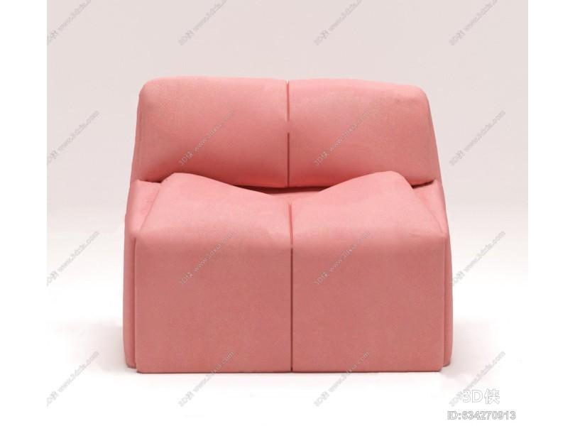 法国Ligneroset现代写意空间懒人沙发 现代懒人沙发 法国 Ligne roset