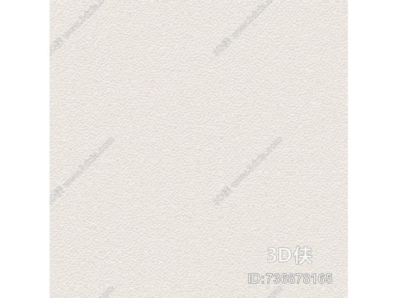 皮革-国外皮纹 009