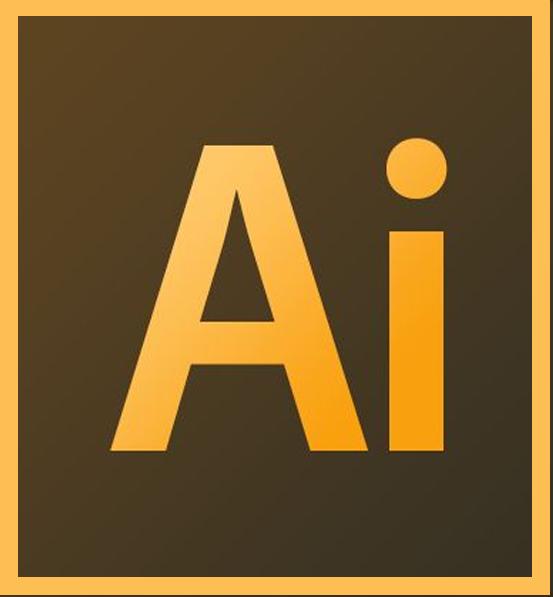 Adobe Illustrator Cs3AI cs3简体中文破解版