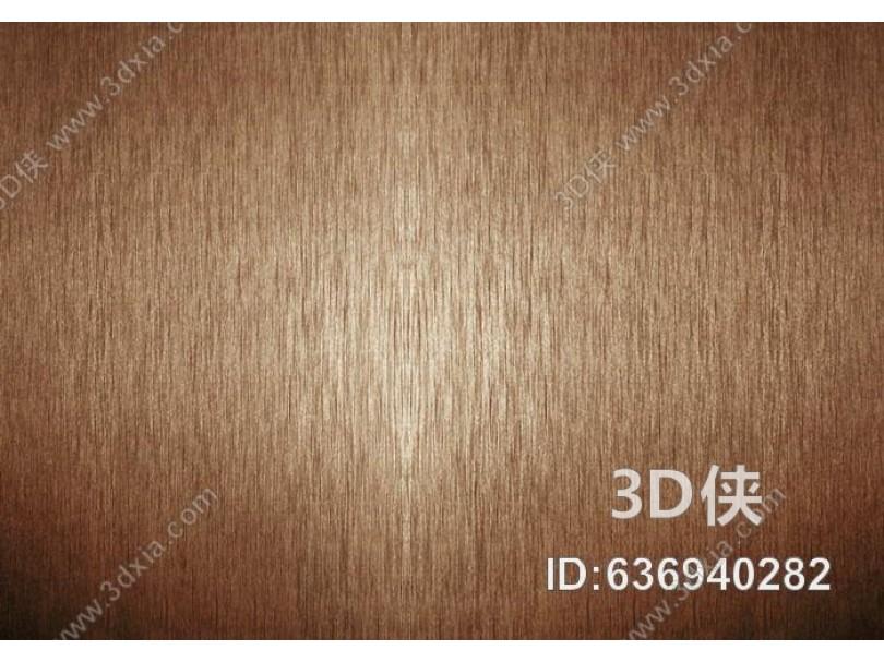 金属-金属面板 215