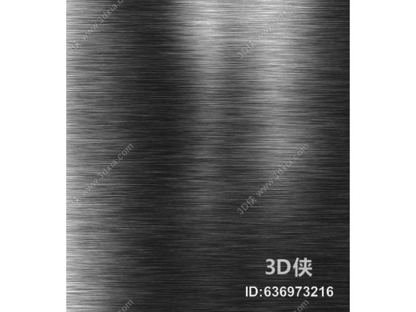 金属-抛光钢板 001