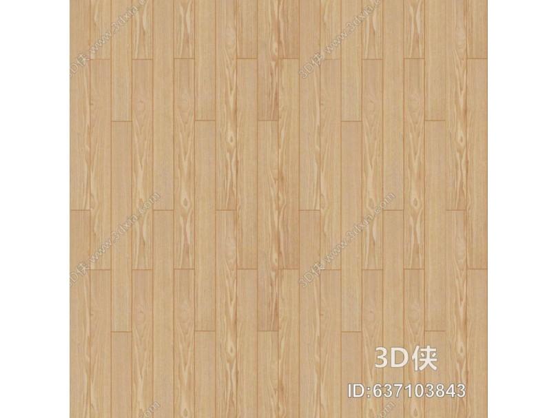 木纹木材-木地板 018